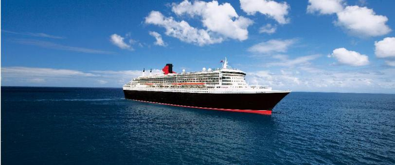 18181-queen-mary-2