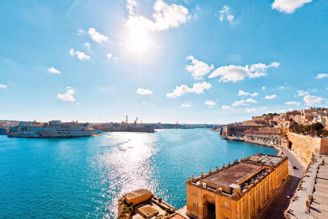 Western Mediterranean Cruise With Msc Crusies 26th