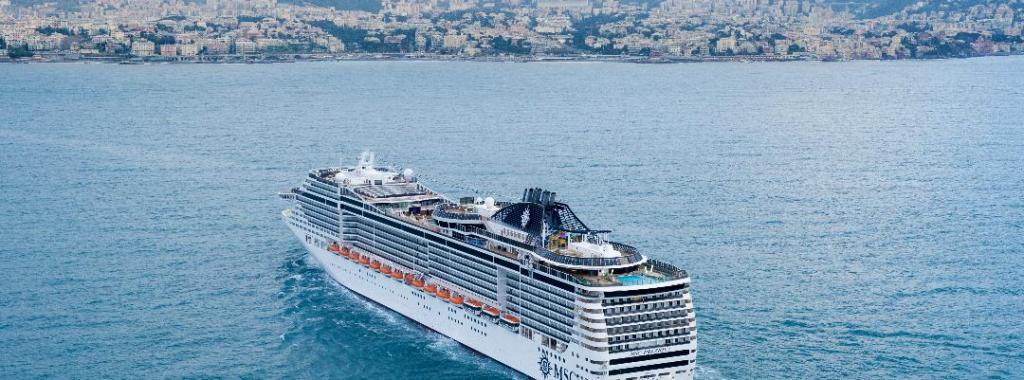 Msc Cruise Deals Wicked Ticketmaster Coupon Code - Relocation cruises