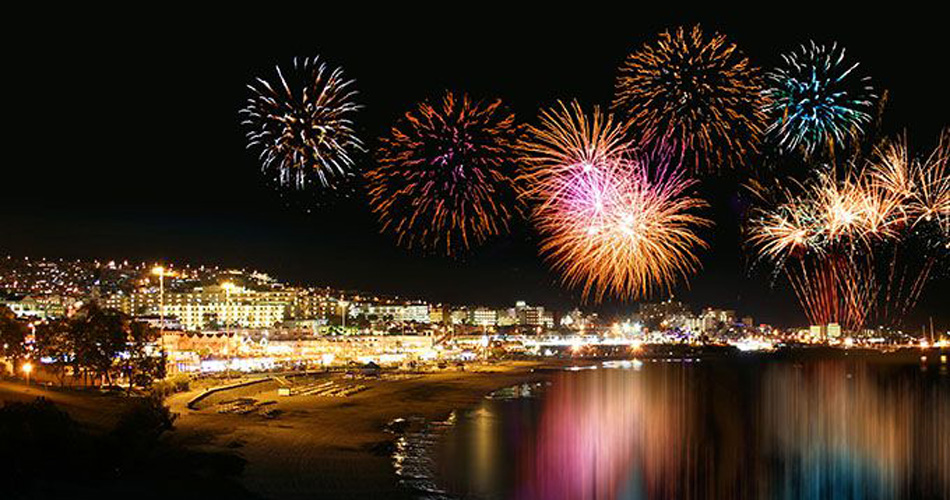 New Year S Dream With Marella Cruises From Just 163 889pp